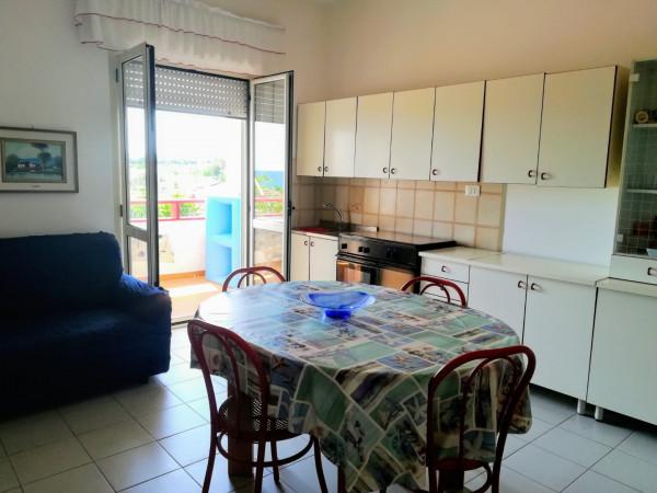 Appartamento in affitto a Corigliano-Rossano, Rossano- Mare, 68 mq - Foto 7