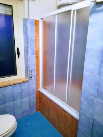 Appartamento in affitto a Corigliano-Rossano, Rossano- Mare, 68 mq - Foto 17