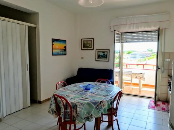 Appartamento in affitto a Corigliano-Rossano, Rossano- Mare, 68 mq - Foto 10