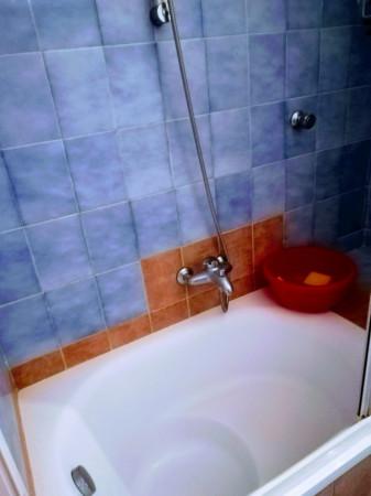 Appartamento in affitto a Corigliano-Rossano, Rossano- Mare, 68 mq - Foto 18