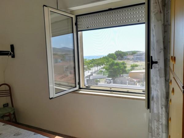 Appartamento in affitto a Corigliano-Rossano, Rossano- Mare, 68 mq - Foto 14