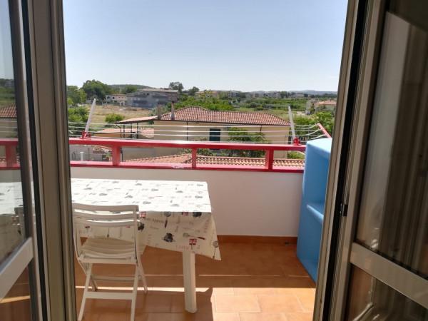 Appartamento in affitto a Corigliano-Rossano, Rossano- Mare, 68 mq - Foto 5