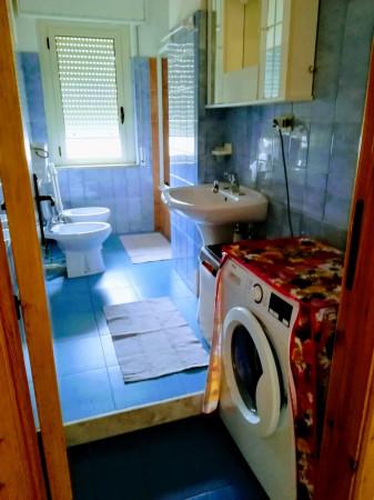 Appartamento in affitto a Corigliano-Rossano, Rossano- Mare, 68 mq - Foto 16