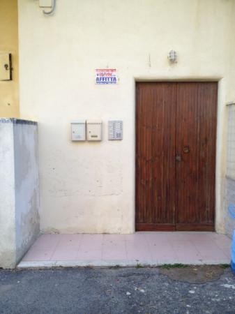 Appartamento in affitto a Corigliano-Rossano, Rossano- Mare, 68 mq - Foto 22