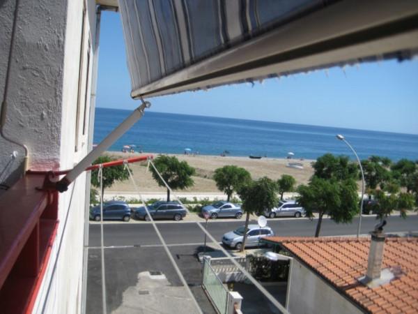 Appartamento in affitto a Corigliano-Rossano, Rossano- Mare, 68 mq - Foto 24