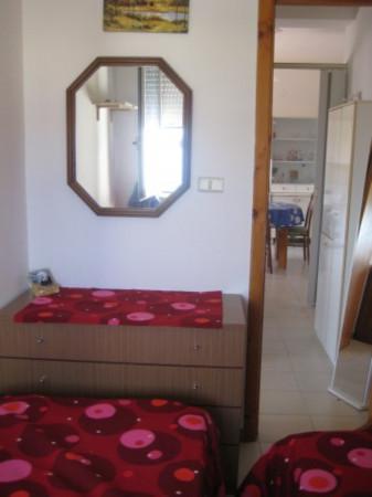 Appartamento in affitto a Corigliano-Rossano, Rossano- Mare, 68 mq - Foto 21