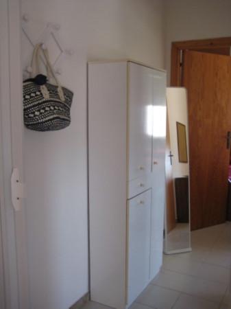 Appartamento in affitto a Corigliano-Rossano, Rossano- Mare, 68 mq - Foto 12