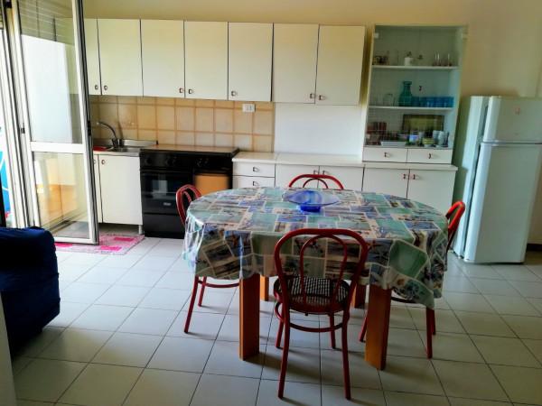Appartamento in affitto a Corigliano-Rossano, Rossano- Mare, 68 mq - Foto 8