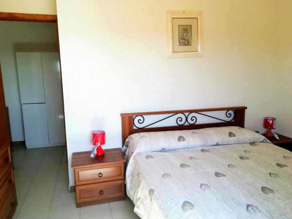 Appartamento in affitto a Corigliano-Rossano, Rossano- Mare, 68 mq - Foto 15