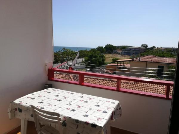 Appartamento in affitto a Corigliano-Rossano, Rossano- Mare, 68 mq - Foto 3