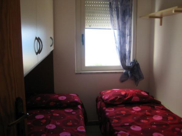 Appartamento in affitto a Corigliano-Rossano, Rossano- Mare, 68 mq - Foto 20