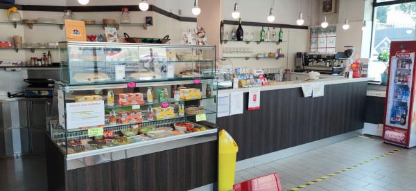 Cessione di locale commerciale  a Asti, Centro Storico, 180 mq - Foto 1