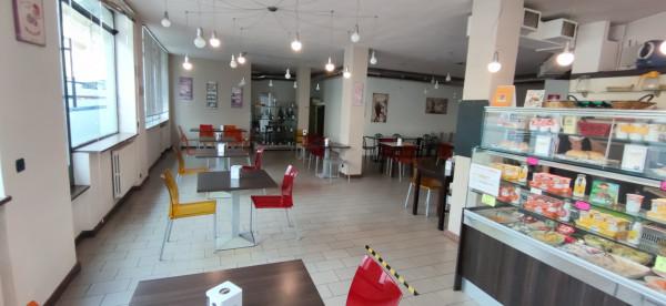 Cessione di locale commerciale  a Asti, Centro Storico, 180 mq - Foto 14
