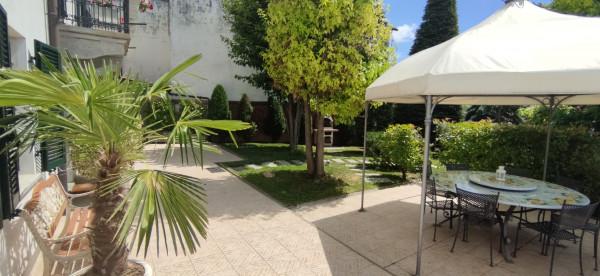 Rustico/Casale in vendita a Vigliano d'Asti, Extraurbana, Con giardino, 346 mq - Foto 16
