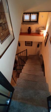 Rustico/Casale in vendita a Vigliano d'Asti, Extraurbana, Con giardino, 346 mq - Foto 63