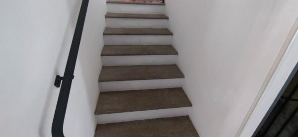 Rustico/Casale in vendita a Vigliano d'Asti, Extraurbana, Con giardino, 346 mq - Foto 70