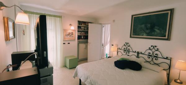 Rustico/Casale in vendita a Vigliano d'Asti, Extraurbana, Con giardino, 346 mq - Foto 48
