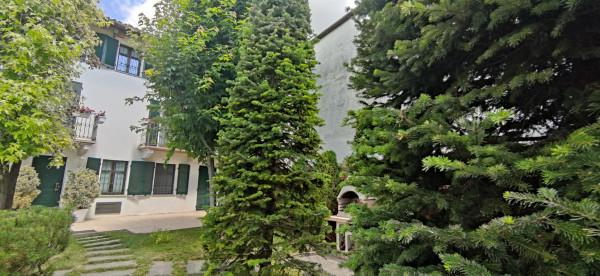 Rustico/Casale in vendita a Vigliano d'Asti, Extraurbana, Con giardino, 346 mq - Foto 25