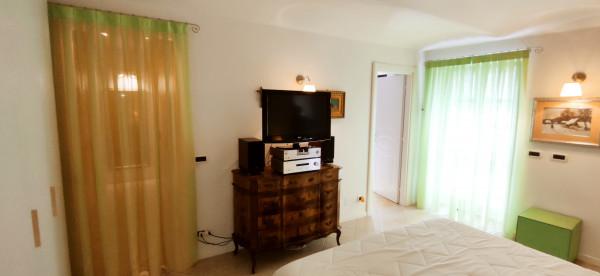 Rustico/Casale in vendita a Vigliano d'Asti, Extraurbana, Con giardino, 346 mq - Foto 47