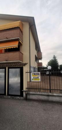 Appartamento in vendita a Palazzo Pignano, Residenziale, 90 mq - Foto 2