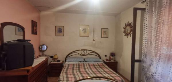 Appartamento in vendita a Palazzo Pignano, Residenziale, 90 mq - Foto 7