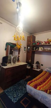 Appartamento in vendita a Palazzo Pignano, Residenziale, 90 mq - Foto 5