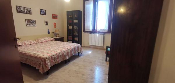 Appartamento in vendita a Cremosano, Residenziale, Con giardino, 121 mq - Foto 12