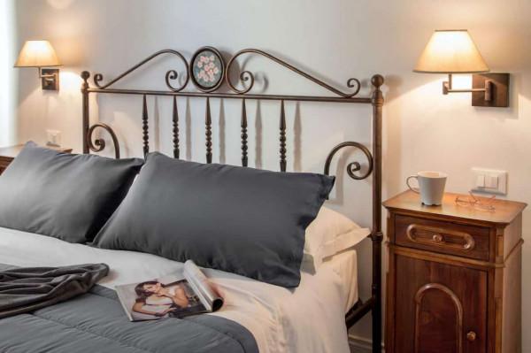 Appartamento in affitto a Roma, Campo De' Fiori, Arredato, 55 mq - Foto 5