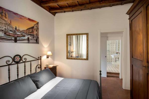 Appartamento in affitto a Roma, Campo De' Fiori, Arredato, 55 mq - Foto 9