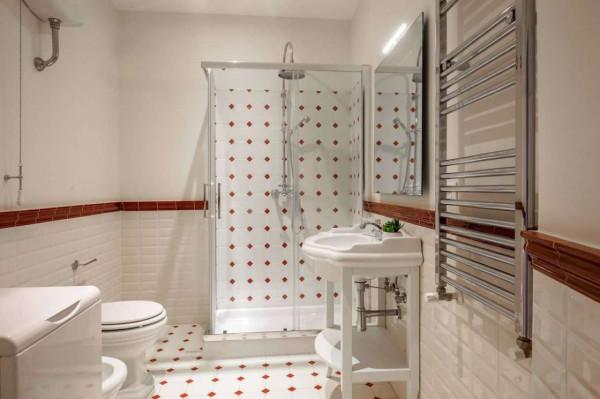 Appartamento in affitto a Roma, Campo De' Fiori, Arredato, 55 mq - Foto 3