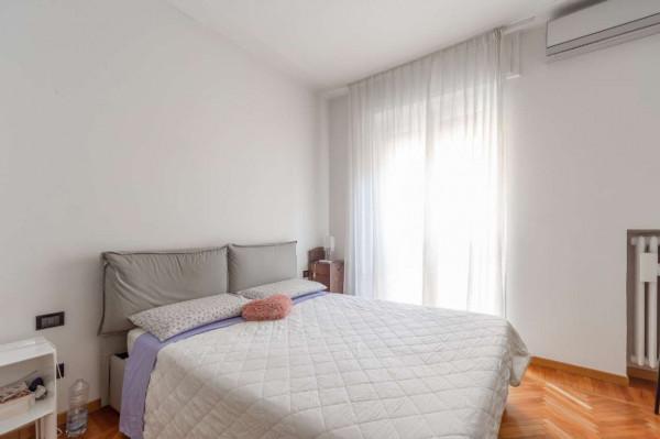 Appartamento in vendita a Milano, Corso Lodi, 66 mq - Foto 12