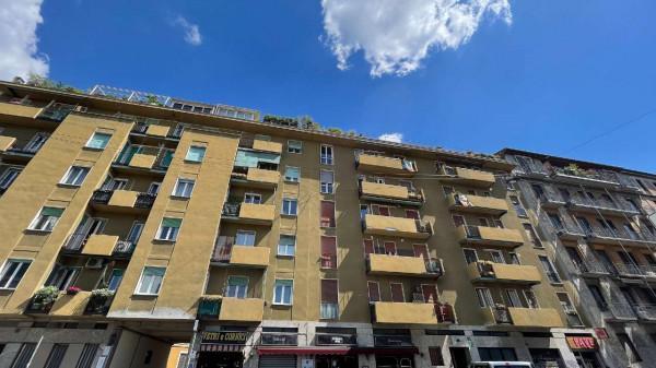 Appartamento in vendita a Milano, Corso Lodi, 66 mq - Foto 5