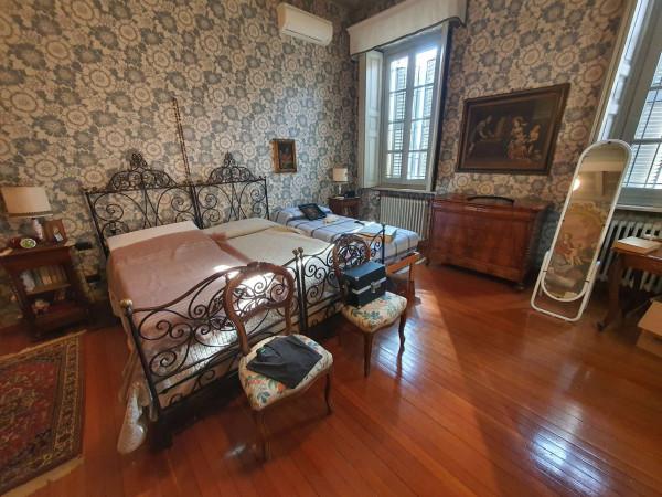 Casa indipendente in vendita a Izano, Centrale, Con giardino, 1722 mq - Foto 71