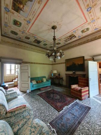 Casa indipendente in vendita a Izano, Centrale, Con giardino, 1722 mq - Foto 49