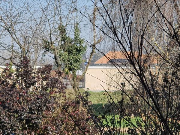 Casa indipendente in vendita a Izano, Centrale, Con giardino, 1722 mq - Foto 109