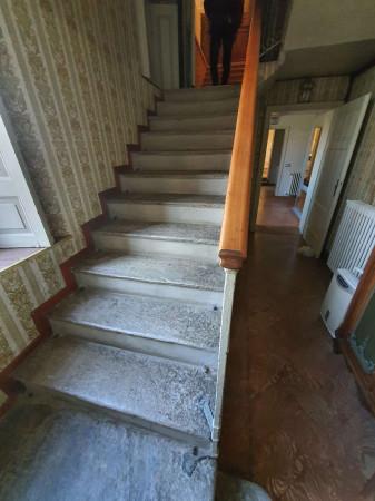 Casa indipendente in vendita a Izano, Centrale, Con giardino, 1722 mq - Foto 74