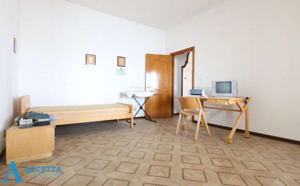 Appartamento in vendita a Taranto, Talsano, 137 mq - Foto 16