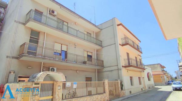 Appartamento in vendita a Taranto, Talsano, 137 mq - Foto 9