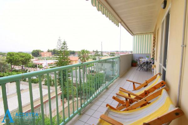 Appartamento in vendita a Taranto, San Vito, Con giardino, 121 mq - Foto 15