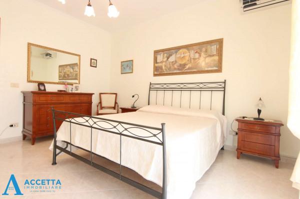 Appartamento in vendita a Taranto, San Vito, Con giardino, 121 mq - Foto 11