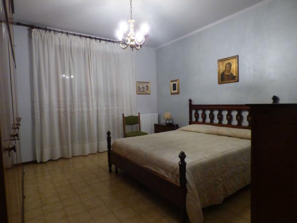 Appartamento in vendita a La Loggia, Con giardino, 115 mq - Foto 17
