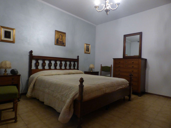 Appartamento in vendita a La Loggia, Con giardino, 115 mq - Foto 12
