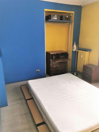 Appartamento in affitto a Torino, Arredato, 75 mq - Foto 5