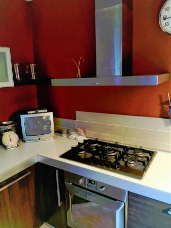 Appartamento in affitto a Torino, Arredato, 75 mq - Foto 9