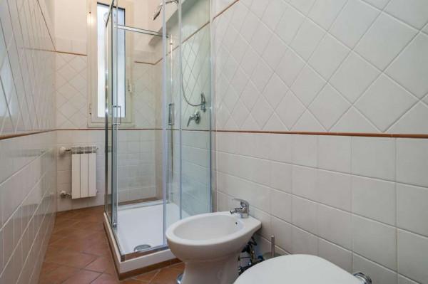 Locale Commerciale  in vendita a Roma, Spagna, Arredato, 90 mq - Foto 3