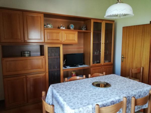 Casa indipendente in vendita a Monte San Pietrangeli, Semicentro, 200 mq - Foto 6
