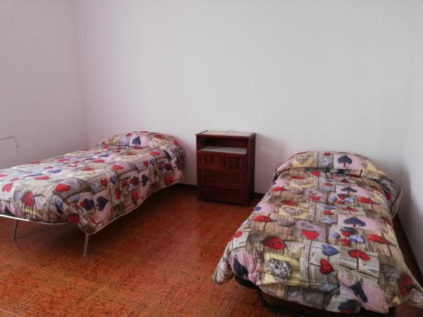 Casa indipendente in vendita a Monte San Pietrangeli, Semicentro, 200 mq - Foto 3
