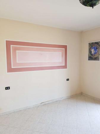 Appartamento in vendita a Villanterio, Residenziale, 126 mq - Foto 38