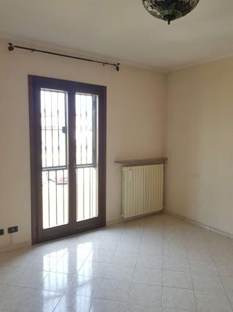 Appartamento in vendita a Villanterio, Residenziale, 126 mq - Foto 37
