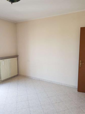 Appartamento in vendita a Villanterio, Residenziale, 126 mq - Foto 8